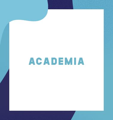 Centro de Condicionamento Físico – Academia UVV (Aula Avulsa)