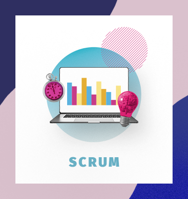 Scrum como Ferramenta de Produtividade em Projetos