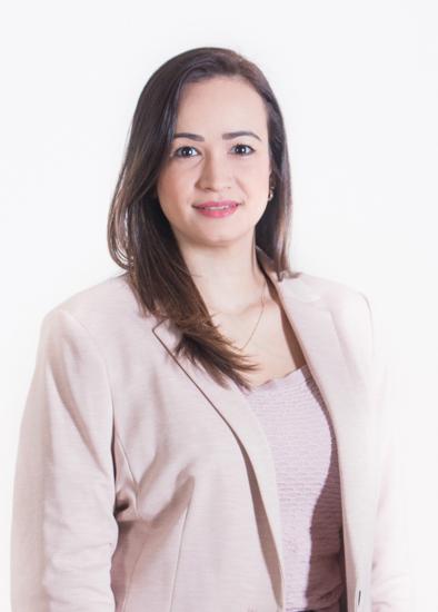 Jordana Oliveira