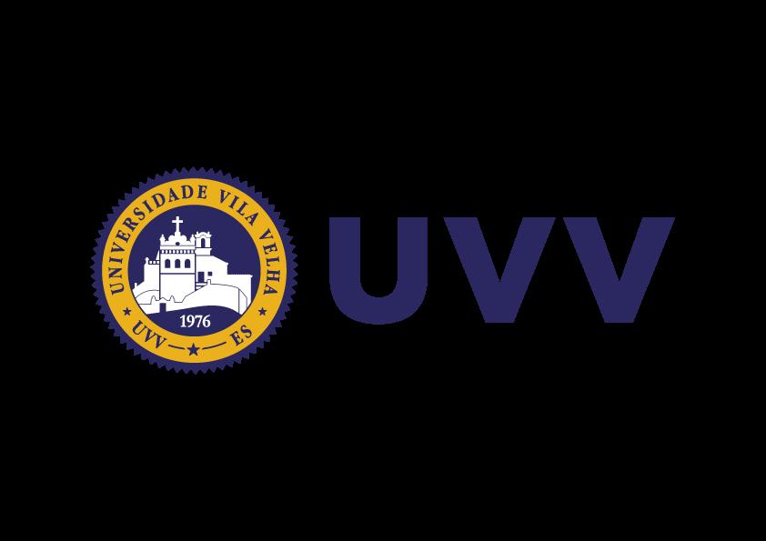 Saiba como entrar em contato com o Departamento Financeiro UVV