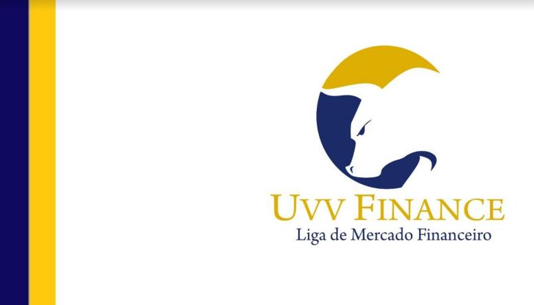 UVVFinance